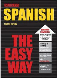 Spanish The Easy Way Photo