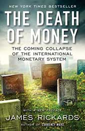 The Death of Money Photo